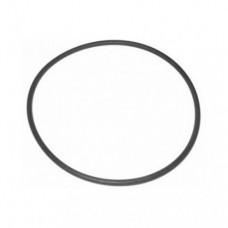 Кольцо ступицы D= 90х3 (пр-во BPW)