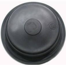 Диафрагма камеры торм. (пр-во BPW)