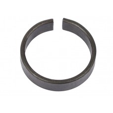 Кольцо шпильки колеса D=22х25х6 (пр-во BPW)