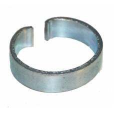 Кольцо колодки торм. стопорное D=33х30х10 (пр-во BPW)