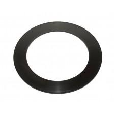 Кольцо ступицы D=120х157х2,5 (пр-во BPW)