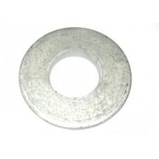 Шайба 31x62x5 пальца рессоры (пр-во BPW)