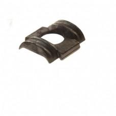 Сегмент 151x166x44 стремянки под балку 120 (пр-во BPW)