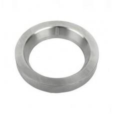 Кольцо ступицы 86х125х22 (пр-во BPW)