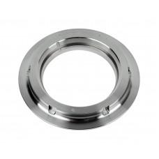 Кольцо ступицы 97х135х159х22 (пр-во BPW)
