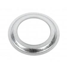 Пыльник ступицы BPW 95.5x148x5.5 (пр-во Sampa)