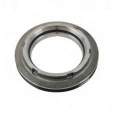 Кольцо ступицы BPW 115x136,7x8 (пр-во Sampa)