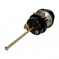 Энергоаккумулятор BPW тип 24/30 (пр-во SAMPA)