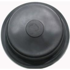 Мембрана камеры торм. тип-30 (мелкая) MAN (RIDER)
