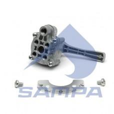 Клапан тормозной системы SAMPA