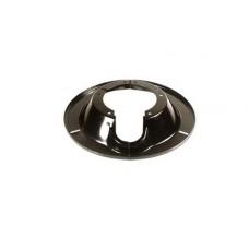 Пыльник барабана торм. TRAILOR на колесо 180x463x82 (пр-во SAMPA)