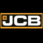 изображение JCB