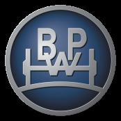 изображение BPW