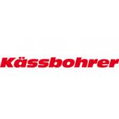 KASSBOHRER