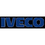 изображение IVECO
