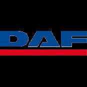 изображение DAF