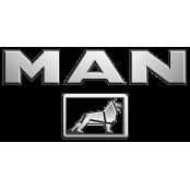 изображение MAN