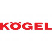 изображение KOGEL