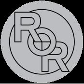 изображение ROR