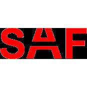 изображение SAF