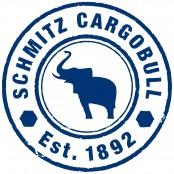 изображение SCHMITZ