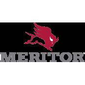 изображение MERITOR