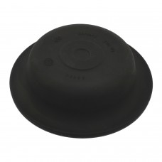 Мембрана камеры торм. тип-14 (глубокая) BPW, SAF, ROR (пр-во FEBI)