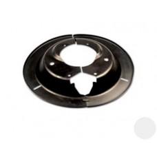 Пыльник барабана торм. ROR на колесо 463x62 (пр-во SAMPA)
