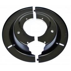 Пыльник барабана торм. ROR 463*86 на колесо (пр-во SAMPA)