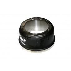 Барабан торм. ROR 419X220 (RIDER)