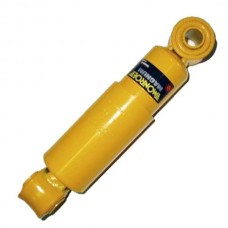 Амортизатор подв. прицепа SAF, SCHMITZ (L278-413) (пр-во Monroe Magnum)