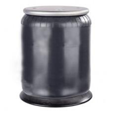 Пневморессора без стакана (пр-во Sampa)