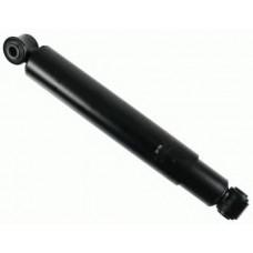 Амортизатор подв. RENAULT Magnum, SAF, SCHMITZ (L385-635) (пр-во Monroe Magnum)